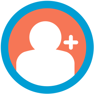 Paid Memberships Pro – Add Member Admin
