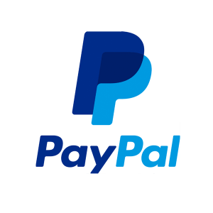 Paid Memberships Pro – Add PayPal Express Add On