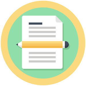 Paid Memberships Pro – Custom Level Cost Text Add On