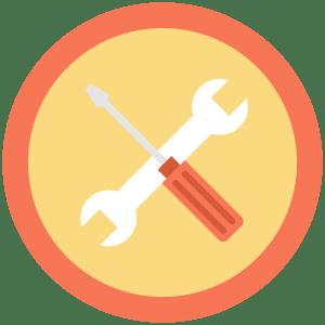 Paid Memberships Pro – Developer's Toolkit
