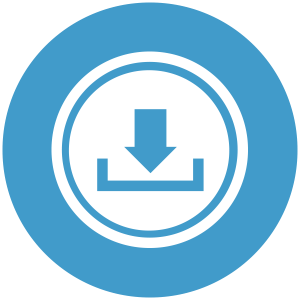 Paid Memberships Pro – Download Monitor Integration Add On