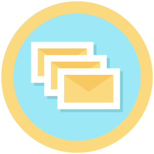 Paid Memberships Pro – Extra Expiration Warning Emails Add On