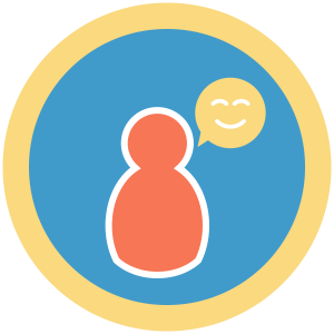 Paid Memberships Pro – Invite Only Add On