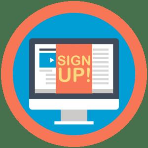 Paid Memberships Pro – Limit Post Views Add On