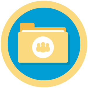 Paid Memberships Pro – Membership Manager Role Add On