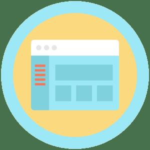 Paid Memberships Pro – Nav Menus Add On
