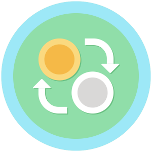 Paid Memberships Pro – Proration Add On
