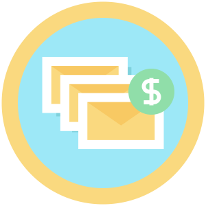 Paid Memberships Pro – Recurring Emails Add On