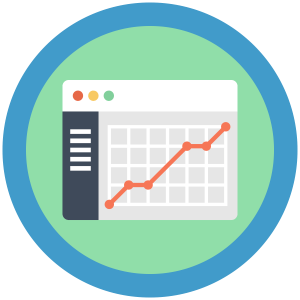 Paid Memberships Pro – Reports Dashboard Add On