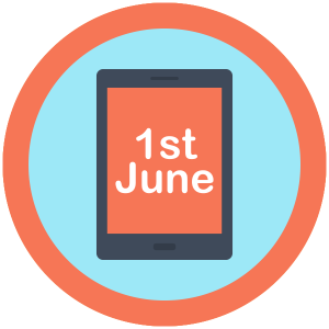 Paid Memberships Pro – Set Expiration Dates Add On