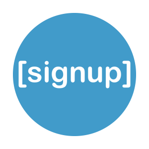 Paid Memberships Pro – Signup Shortcode
