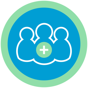 Paid Memberships Pro – Sponsored Members Add On