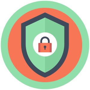 Paid Memberships Pro – Strong Passwords