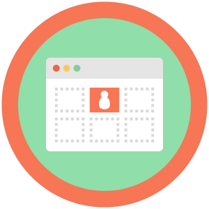 Paid Memberships Pro – User Pages Add On