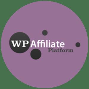 Paid Memberships Pro – WP Affiliate Platform Integration