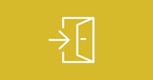 Popup Maker – Exit Intent Popups
