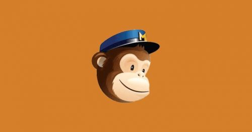 Popup Maker – MailChimp Integration