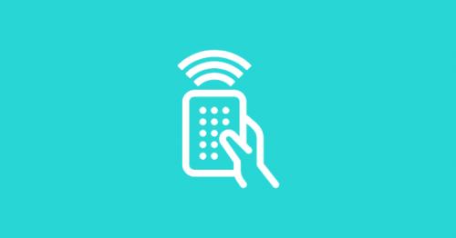 Popup Maker – Remote Content
