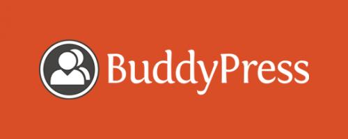 Profile Builder – BuddyPress Add-on