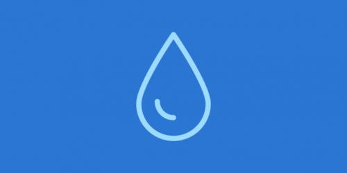 Restrict Content Pro – Drip Content