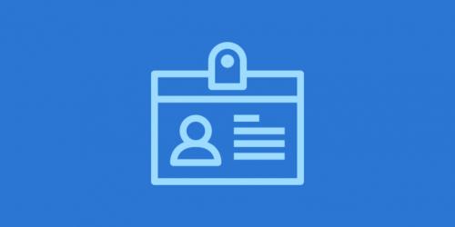 Restrict Content Pro – Help Scout