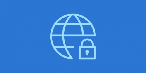 Restrict Content Pro – IP Restriction
