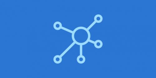 Restrict Content Pro – REST API