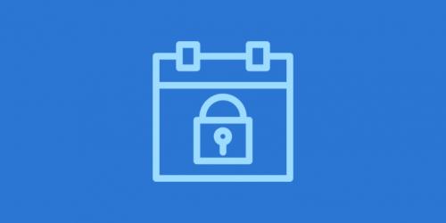 Restrict Content Pro – Restriction Timeouts