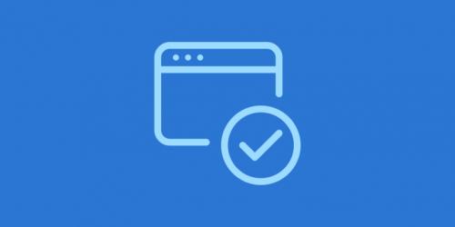 Restrict Content Pro – Site Creation