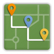 Routes Manager Plugin for WordPress by CreativeMinds