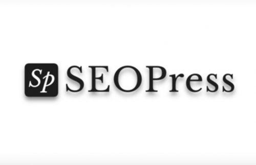 SEOPress PRO, WordPress SEO plugin
