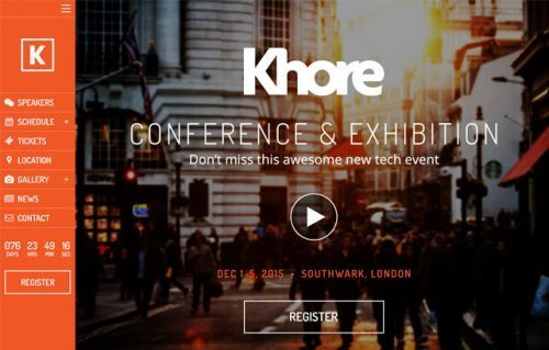 ShowThemes – Khore