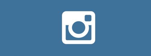 Ultimate Member – Instagram