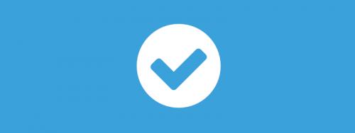 Ultimate Member – Verified Users