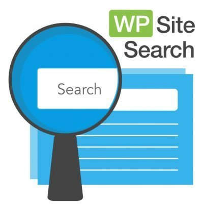 WP Sharks – WP Site Search Pro