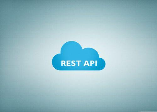 WP Statistics – REST API