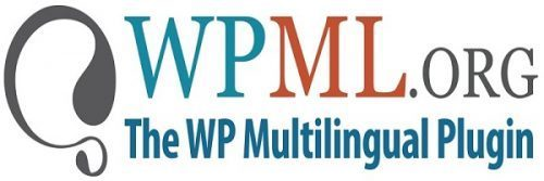WPML – Multilingual Tools