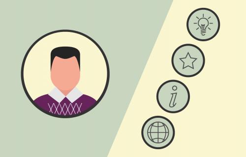 WPMU DEV – Admin Panel Tips