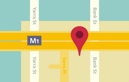 WPMU DEV – Google Maps