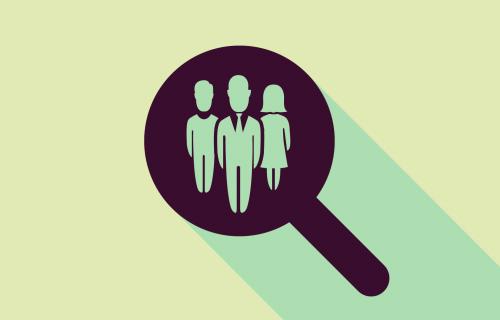 WPMU DEV – Jobs and Experts