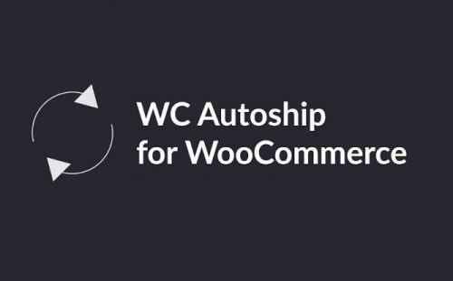WC Autoship for WooCommerce – Recurring orders that make sense