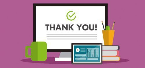 YITH – Custom ThankYou Page for Woocommerce Premium