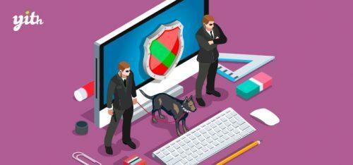 YITH – WooCommerce Anti-Fraud Premium