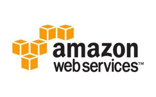 Easy Digital Downloads – Amazon S3
