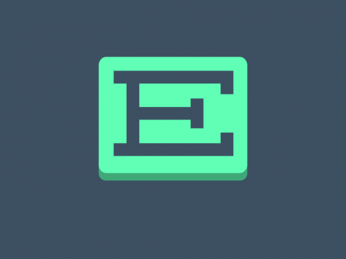 Elegant Themes – Extra