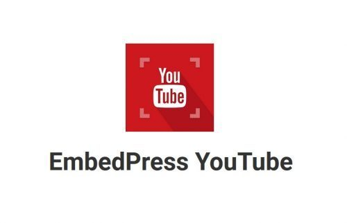 EmbedPress – YouTube