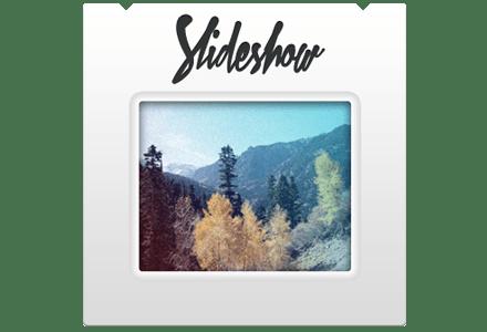 iThemes – DisplayBuddy Slideshow