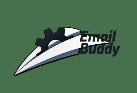 iThemes – EmailBuddy