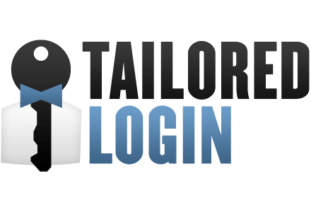 iThemes – Tailored Login