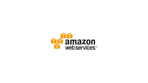 MemberPress – Amazon Web Services (AWS)